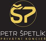 Petr Špetlík